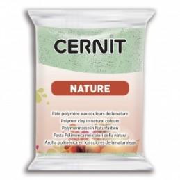 Cernit 971 Natur - Basalt 56g