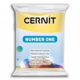 Cernit 700 Number One -...