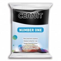 Cernit 100 Number One -...