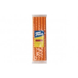 Filia Soft - Orange 100g
