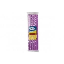 Filia Soft - Neon Violet 100g