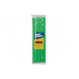 Filia Soft - Neon Grøn 100g