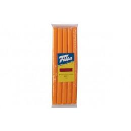 Filia Soft - Neon Orange 100g