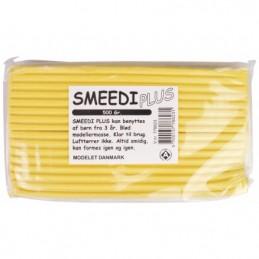Smeedi Plus Modellervoks...