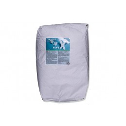 Cera-Mix Standard 25KG