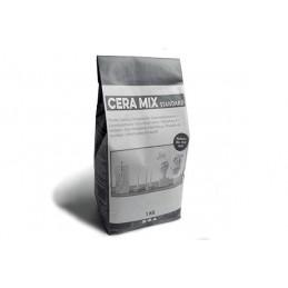 Cera-Mix Standard 1KG