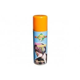 Hår spray 125ml Orange