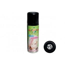 Hår spray 125ml Glitter Multi