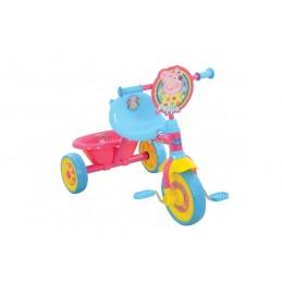 Gurli Gris trehjulet Cykel