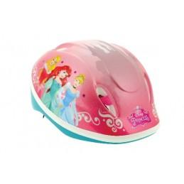 Disney Princess...