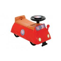 Gurli Gris design gåvogn
