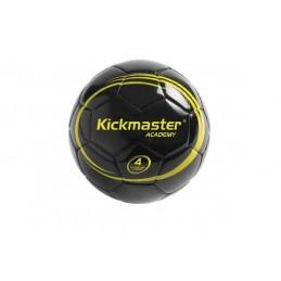 Kickmaster academy bold str. 4