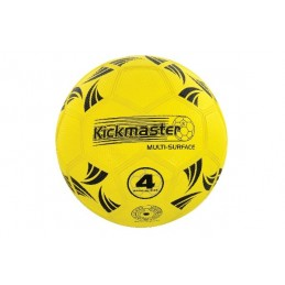 Kickmaster all surface bold...