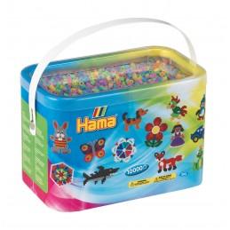 Hama Midi 202-50 Mix 50 -...