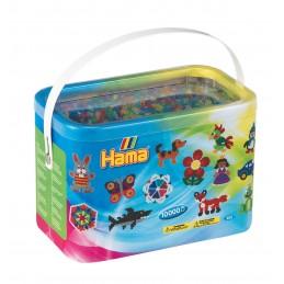 Hama Midi 202-54 Mix 54 -...