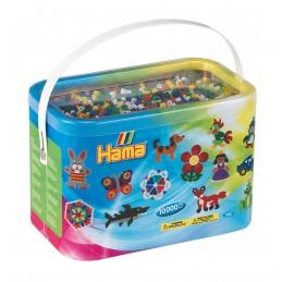 Hama Midi 202-66 Mix 66 -...