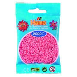 Hama Mini 501-06 Rosa -...