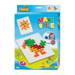 Hama Maxi Stick Ophængsæske...