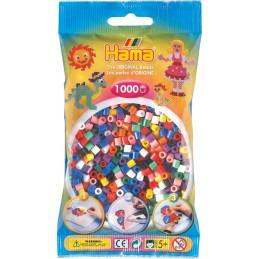 Hama Midi 207-00 Mix - 1000...