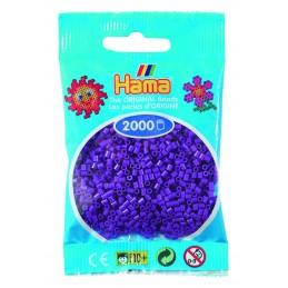 Hama Mini 501-07 Lilla-...