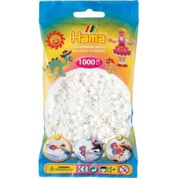 Hama Midi 207-01 Hvid -...
