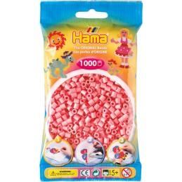 Hama Midi 207-06 Pink -...