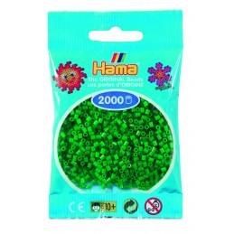 Hama Mini 501-10 Grøn -...