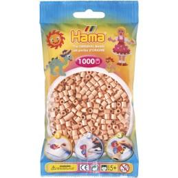 Hama Midi 207-26 Mat rosa -...