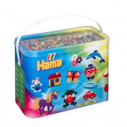 Hama Midi 208-67 Mix 67 -...