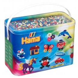 Hama Midi 208-66 Mix 66 -...