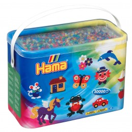 Hama Midi 208-53...