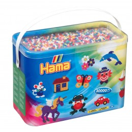 Hama Midi 208-00 Mix 00 -...
