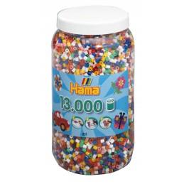 Hama Midi 211-00 Mix 00 -...