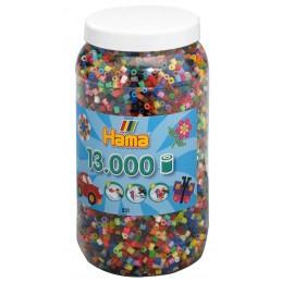 Hama Midi 211-68 Mix 68 -...