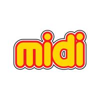 Hama Midi
