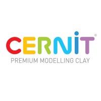 Cernit Modellervoks